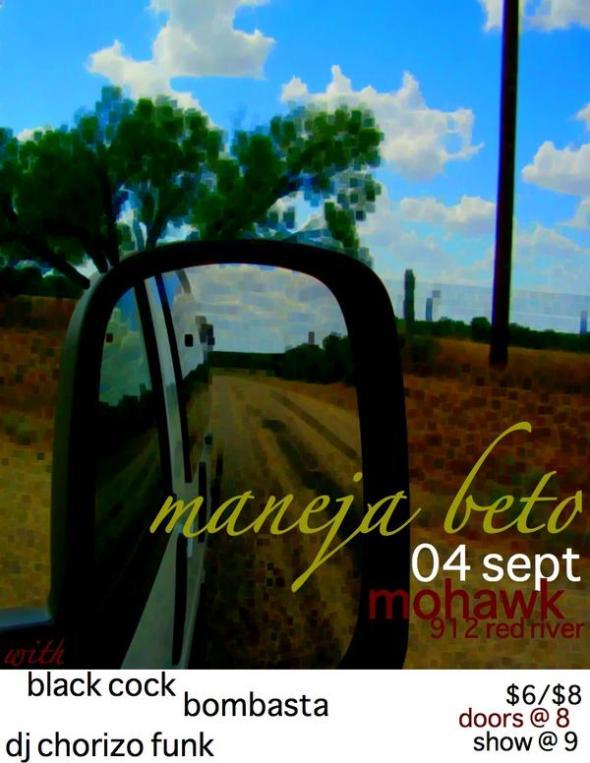 090409_mohawk_manejabeto0