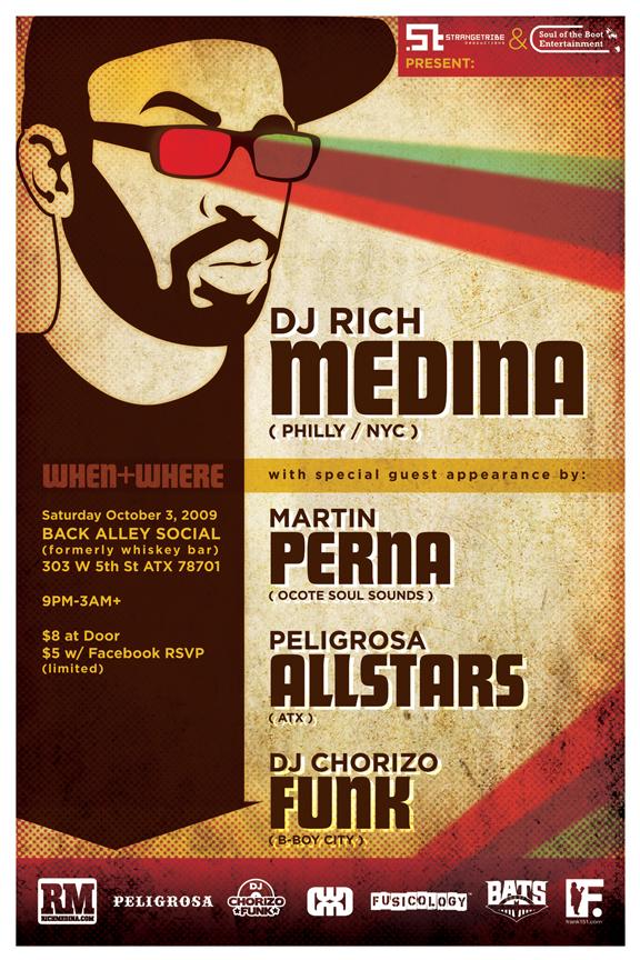 rich_medina_poster_WEB