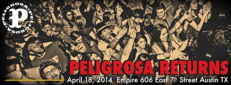peligrosa-returns-fb-page-banner